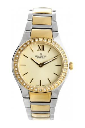 Часы 165656 Candino