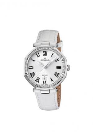 Часы 165757 Candino