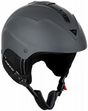 Шлем  D-Vision Dainese