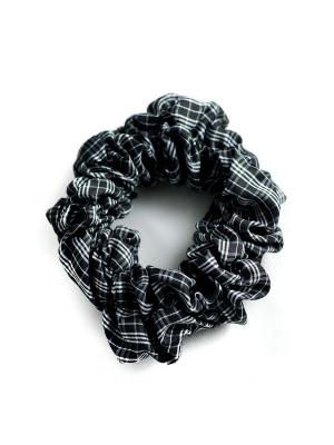 Резинка Bizon. Цвет: черный