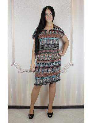 Платье Агапэ