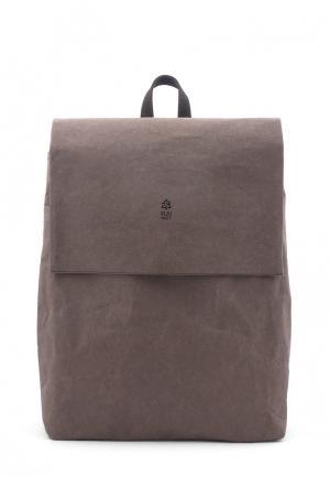 Рюкзак Fun Kraft. Цвет: коричневый