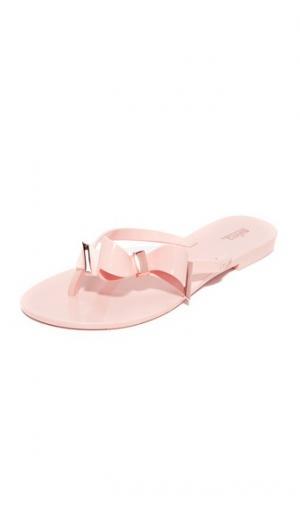 Melissa. Цвет: розовый