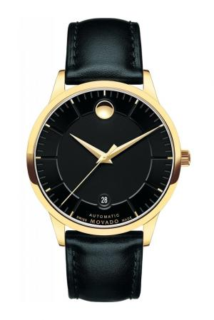 Часы 166757 Movado