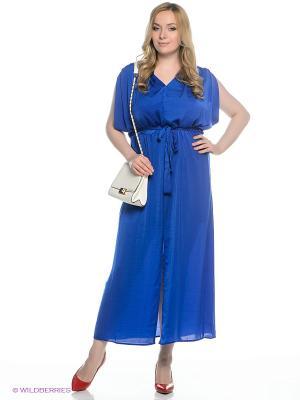 Платье AVELON