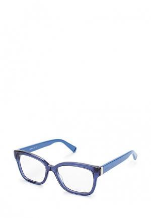 Оправа Max&Co. Цвет: синий