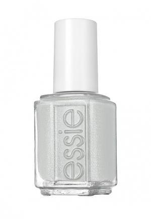 Лак Essie. Цвет: серый