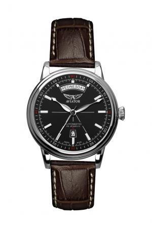 Часы 165099 Aviator