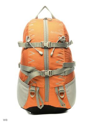 Рюкзак Speedster Red Fox. Цвет: оранжевый