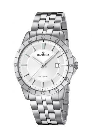 Часы 165714 Candino