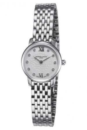 Часы 166050 Frederique Constant