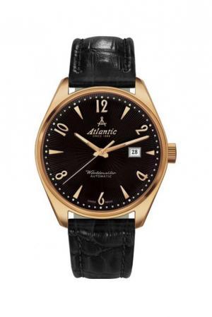Часы 168483 Atlantic