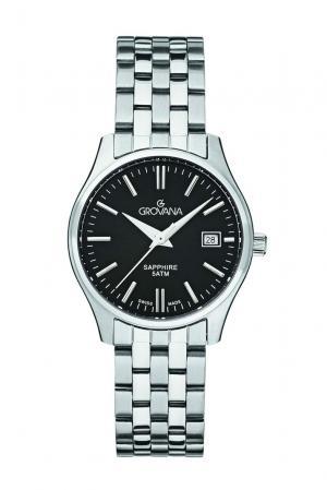 Часы 182837 Grovana