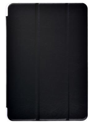 Чехол Apple Ipad Mini2 ProShield. Цвет: черный