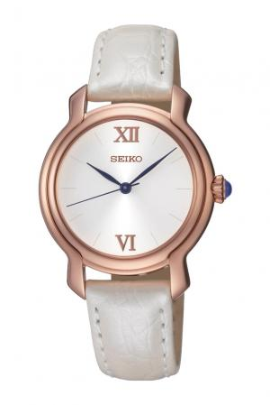 Часы 169638 Seiko
