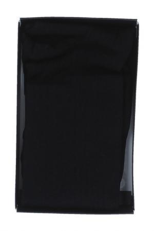Носки Top Secret. Цвет: серый