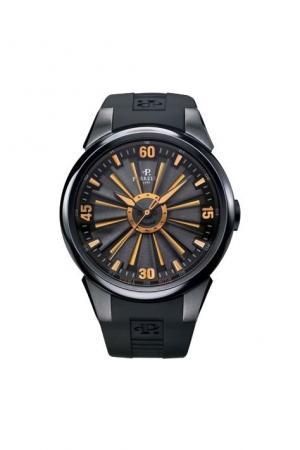 Часы 166797 Perrelet