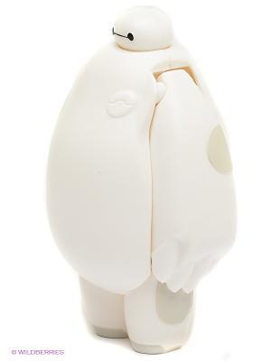 Яйцо-трансформер EggStars. Цвет: белый