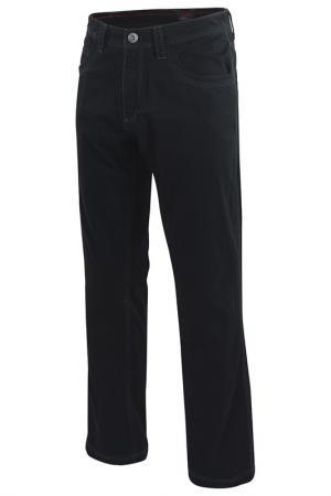 Pants HANNAH. Цвет: black