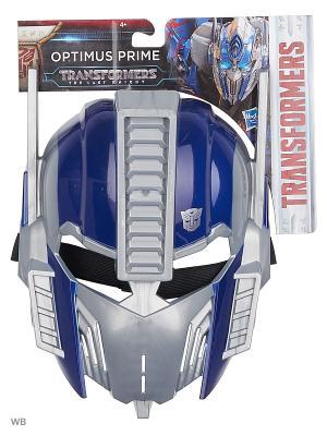 Трансформеры 5: МАСКА Transformers. Цвет: серый