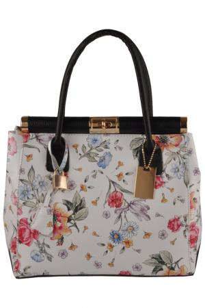 Bag MATILDA ITALY. Цвет: multicolor
