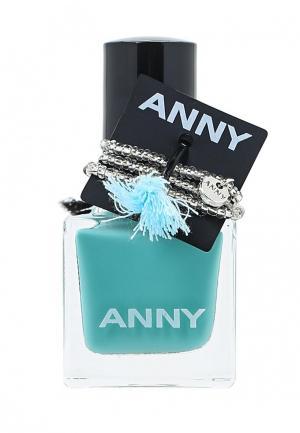 Лак для ногтей Anny A1038250