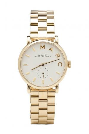 Часы 166416 Marc By Jacobs