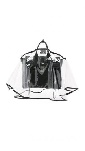 Чехол для большой сумки City Slicker The Handbag Raincoat