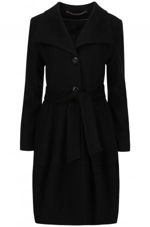 Пальто шерстяное Your line