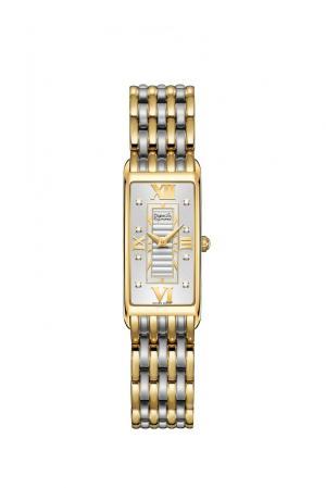 Часы 165003 Auguste Reymond