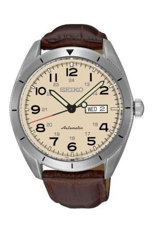 Часы 169404 Seiko