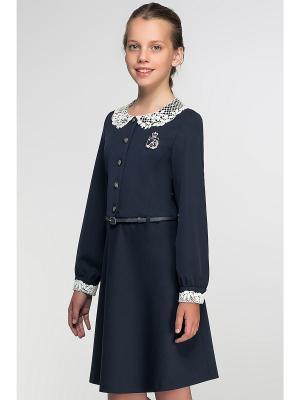 Платье Briton