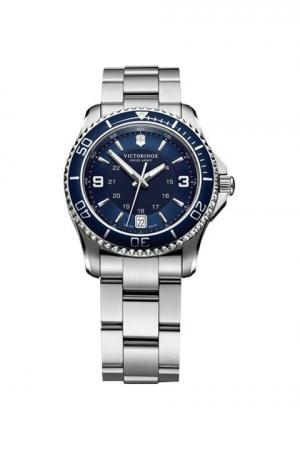 Часы 167566 Victorinox