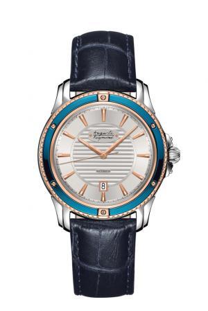 Часы 165036 Auguste Reymond