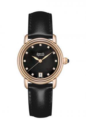 Часы 178834 Auguste Reymond