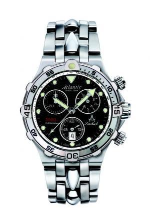 Часы 171753 Atlantic