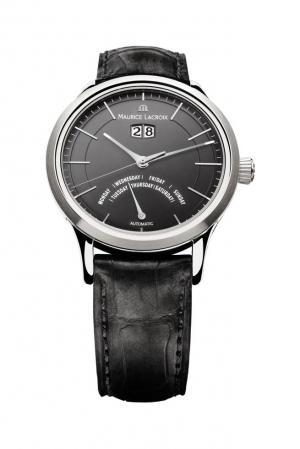 Часы 169181 Maurice Lacroix