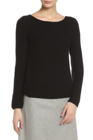 Пуловер Marc OPolo O'Polo. Цвет: черный