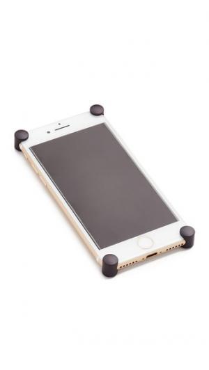 Уголки для iPhone 7 и Plus Corners4