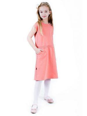 Платье Тридевятое царство Emily Rise
