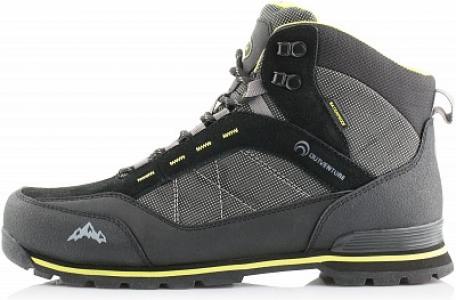 Ботинки мужские  Teton Outventure