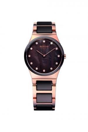 Часы 165374 Bering