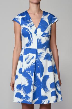 Платье V159480S-1266C64 VASSA&Co
