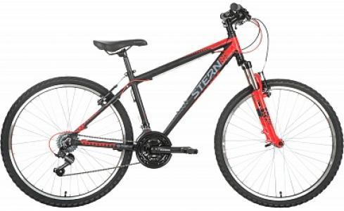 Велосипед горный  Energy 1.0 26 Stern