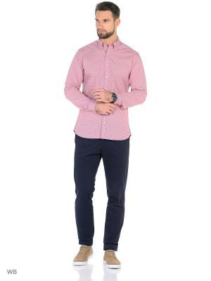 Рубашка - HOMINI8 MANGO MAN. Цвет: розовый