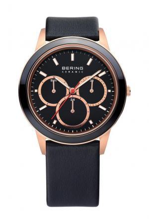 Часы 165369 Bering