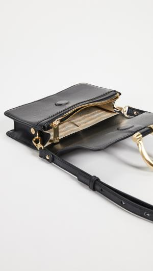 Paris Mini Bag SANCIA