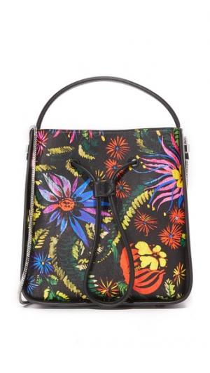 Маленькая сумка-ведро Soleil 3.1 Phillip Lim