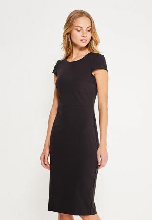 Платье Peperuna. Цвет: черный