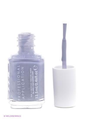 Лак 768 COCKTAIL BLING Essie Professional. Цвет: серый, лиловый